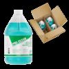 NARCO PRE-CLEAN 3930-01